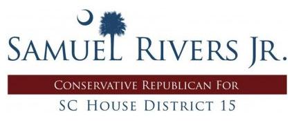 Samuel Rivers Jr.